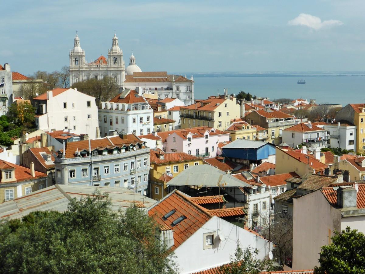 Portugal_Lissabon (56)